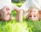 Se llenan los colegios de mellizos por la incidencia de embarazos gemelares por la FIV