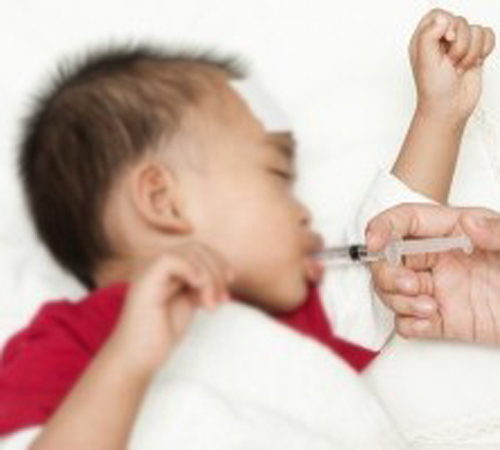 En todo el mundo alcanza los 20 millones de niños con necesidades específicas por lo que es urgente implantar cuidados paliativos pediátricos mundialmente.