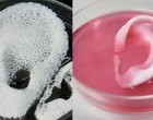 Tissues and organs production using 3D printing: a hopeful but distant possibility