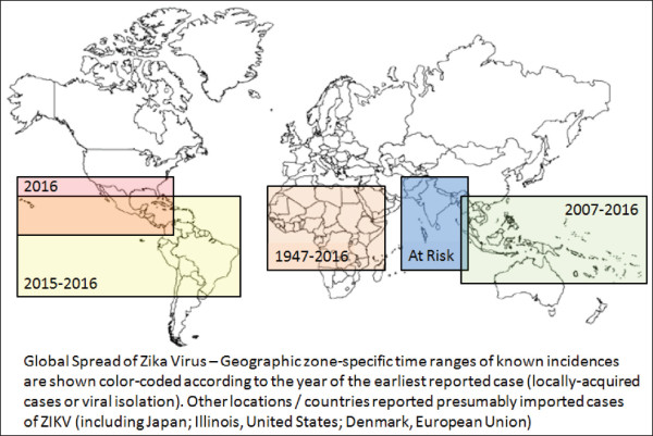 Zika GlobalInfectDis_2016_8_1_3_176140_u3