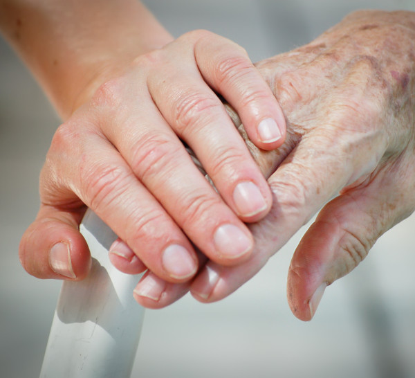 Euthanasia and assisted suicide. Attitudes and practice in countries where they have been legalised