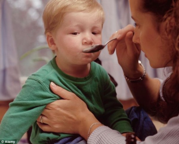 Pediatric euthanasia applied for the first time