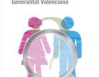 Libro Análisis de la ley de transexualidad promovida por la Generalitat Valenciana