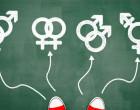 Trastornos de identidad de género, la evidencia científica actual