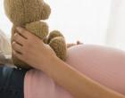 Efectos psicológicos secundarios al aborto