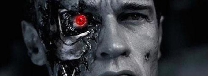 Transhumanismo: ¿la abolición del ser humano?