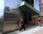 EEUU suprime las subvenciones que financiaban Planned Parenthood