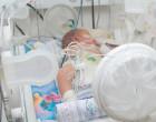 Placentas artificiales podrían reducir la morbimortalidad en prematuridad extrema