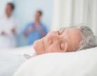 Atención al paciente al final de la vida. Mesa Redonda
