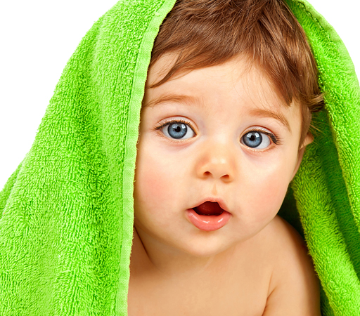 Baby boom en Polonia tras el aumento de ayudas a las familias por parte del gobierno. Este año podría cerrarse con 400.000 nacimientos.