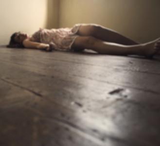 Causas de muertes de adolescentes en minesota