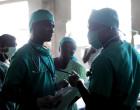 Los cuidados paliativos en África son deficientes