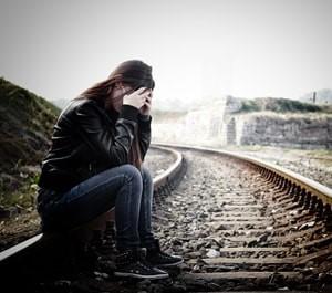 Abuso y abandono infantil en Estados Unidos se dan 700.000 casos al año, lo que traduce la gravedad de este problema con objetivas connotaciones éticas.