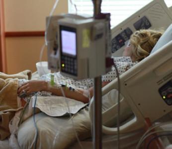"""La """"Internacional Association For Hospice & Palliative Care (IAHPC)"""" se declara en contra de la eutanasia y el suicidio asistido"""