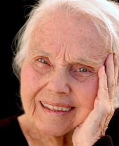 Nuevo ensayo clínico para tratar el Parkinson