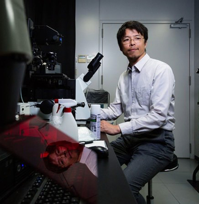 Producción de niños a partir de células de piel. Se ha conseguido producir ratones sanos a partir de células de piel. ¿Problemas éticos en humanos?