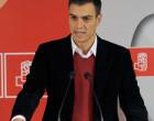 El Partido Socialista Español en contra de la maternidad subrogada