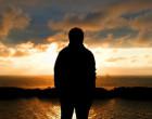 La edad en el hombre puede afectar a la calidad del esperma