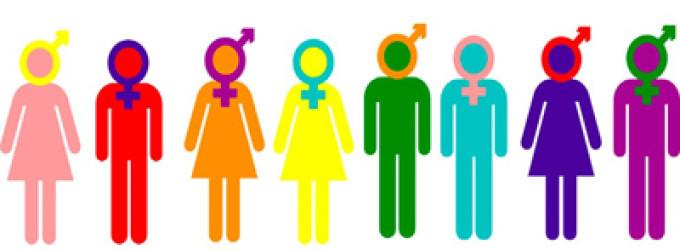 Diferencias científicas entre sexo y género
