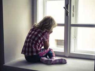 Menores y cambio de sexo. Nueva proposición de Ley