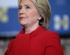 """Para Hilary Clinton el aborto es """"incuestionable"""""""