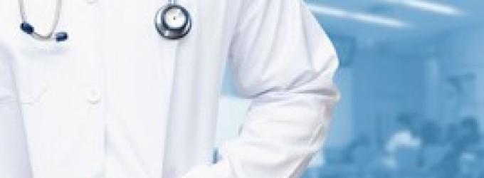 ¿Es necesario que los profesores de las facultades de Medicina se formen en ética médica?