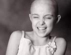 Se recomienda tratar a los niños con cáncer con pautas diferentes a los adultos