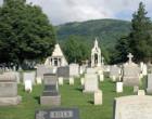 ¿Disolución química de los cadáveres como alternativa a la cremación o al entierro?