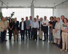 Nace la Red Española de docentes en Bioética