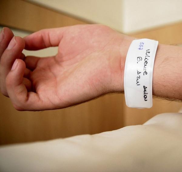 Estados vegetativos. Despierta un paciente tras 15 años en coma después de recibir un tratamiento basado en la estimulación nerviosa.