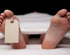 ¿Cuándo podemos asegurar realmente que ha muerto un ser humano?