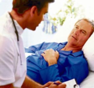El número de órganos para trasplantes en el mundo es insuficiente