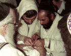 ¿Está médicamente justificada la circuncisión masculina?