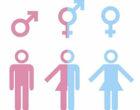 Alemania puede ser el primer país europeo que legalice un tercer género