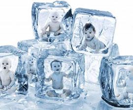 Social Freezing, ¿Qué dificultades médicas y éticas puede tener?
