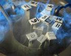 Ventajas de utilizar embriones congelados o frescos en la fecundación in vitro