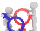 Video: Sexo masculino o femenino. ¿Se elige o viene determinado en el ADN?
