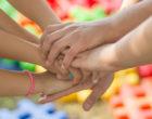 Los niños transexuales españoles ya se pueden cambiar el nombre y el sexo en el Registro Civil