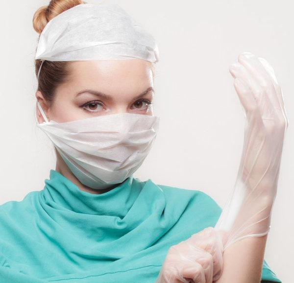 Suicidio asistido y eutanasia. La Asociación Médica Mundial se opone y anima a las asociaciones médicas y a médicos a negarse a participar en la eutanasia.