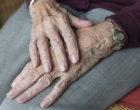 Italia aprueba una ley de testamento vital