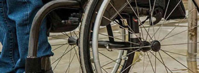 El Comité de Bioética de España aboga por adaptar la legislación española a la Convención sobre los derechos de las personas con discapacidad
