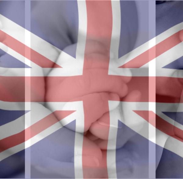 Aborto en Gran Bretaña. Un 72% de los británicos son partidarios del aborto, aunque un gran número de doctores no los practican por convicción.