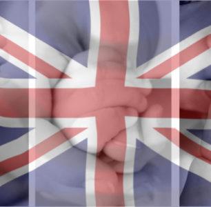 Un 72% de los británicos, partidarios del aborto