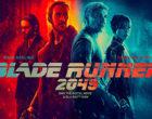 Blade Runner 2049: La importancia de ser hijo
