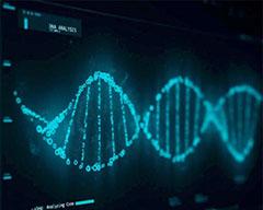 La terapia génica ha recibido este año un nuevo impulso con la aprobación de una terapia contra la leucemia linfoblástica aguda por parte de la FDA.