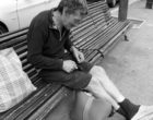Se plantea en Bélgica eutanasiar pacientes psiquiátricos