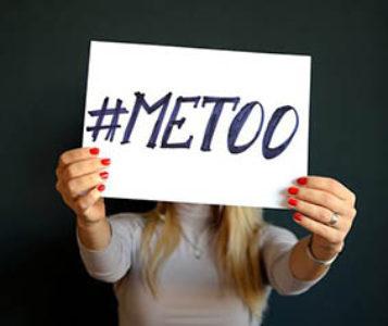 """La campaña """"Me Too"""" para denunciar abusos sexuales en el cine norteamericano alcanza gran relevancia"""