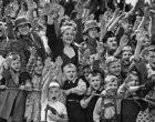 La Eutanasia en la Alemania nazi