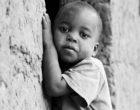 El hambre en los fetos produce problemas en la edad adulta