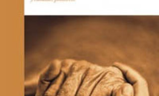 Libro: El final de la vida